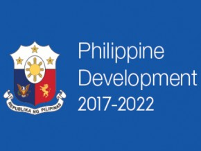 Gov't releases dev't plan until 2022, eyes 1.5 million jobs a year