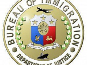 Annual Reporting for all expats in the Philippines ends March 3