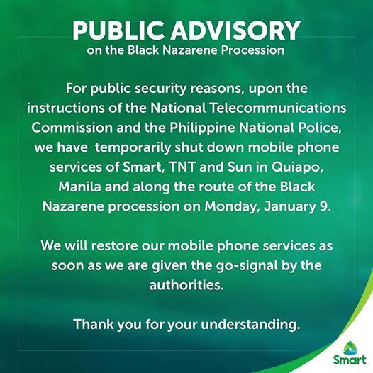 public-advisory