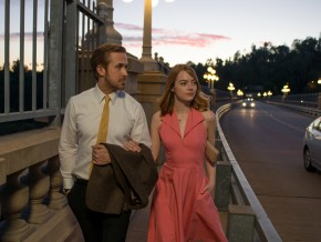 "Most anticipated romantic musical ""La La Land"" premieres in PH cinemas on Jan. 11"