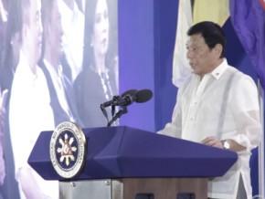 PH officially assumes 2017 ASEAN leadership