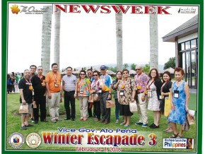 250 Fil-Canadians fly into PH for Winter Escapade 4