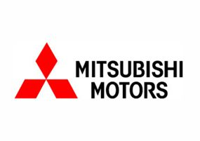 Mitsubishi Motors Philippines to double output this year
