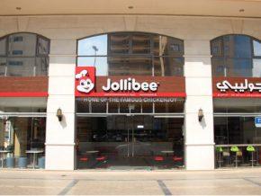 Jollibee opens second branch in Abu Dhabi