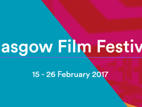 2 Filipino films make it to Glasgow Film Festival