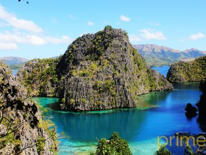 Luxury travel magazine cites PH as the 'World's Next Great Cruising Destination'