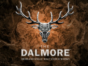 The Dalmore to open its flagship store in BGC