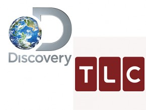 Discovery Networks goes local: Filipino content included in 2017 lineup