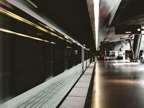Tokyo Metro: Revive MM subway project, fix MRT3