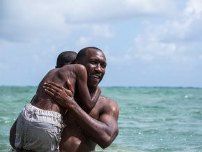 'Moonlight' sweeps Spirit Awards with 6 wins ahead of Oscars
