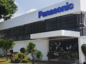 Panasonic targets sales growth in Ph this 2017
