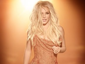 Global Pop Icon – Britney Spears finally coming to Manila