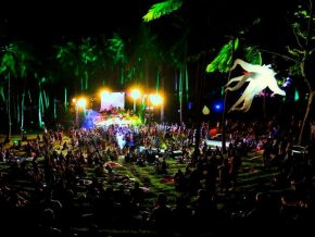 REVIEW: Malasimbo Music and Arts Festival lights up Puerto Galera for the 7th year