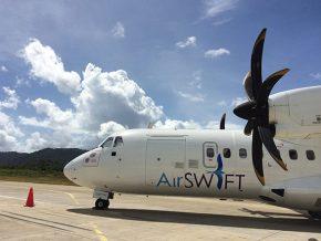 Boracay to El Nido, Palawan flights now available