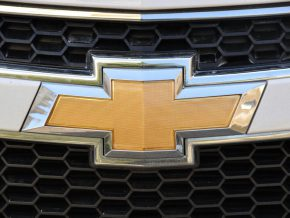 Chevrolet to offer unlimited 4G LTE plan for drivers of their cars
