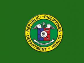 Doh vows to work with DepEd to intensify health education in schools