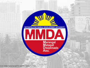 MMDA To Open Scout Area Bypass Road Next Week To Help Ease EDSA Traffic