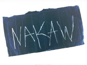 Filipino short film 'Nakaw' makes it to Cannes Film Festival