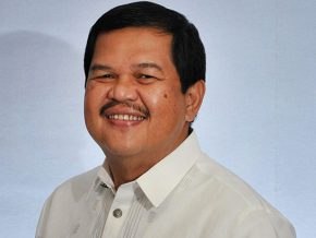 BSP allows longer banking hours for tax payments
