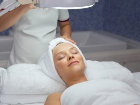 Get up to 80% off from OBES Beauty Salon for their pre-opening promo!