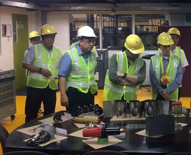 department of energy philippinwa