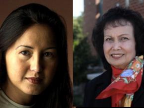 NaFFAA cites Fil-Am women achievers on Int'l Women's Day