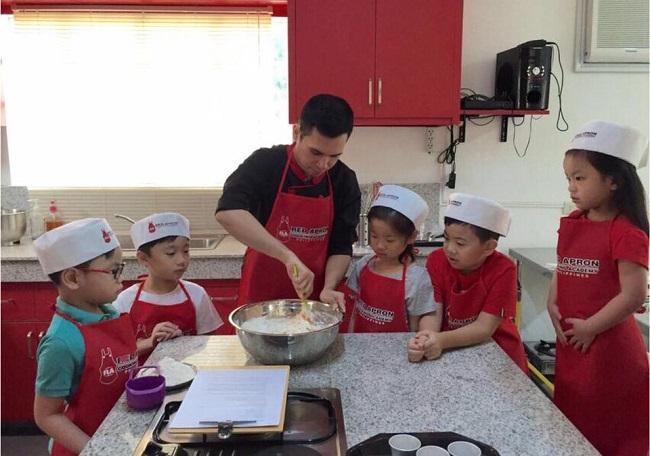 List Of Summer Workshops For Kids 2017 In Metro Manila Philippine
