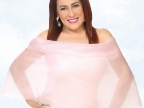 Filipina Comedian Ai Ai Delas Alas wins at film festival in New York