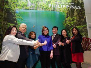 28 Filipino exhibitors to be part of Berlin trade fair