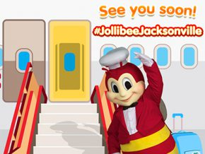 From NY to FL: Jollibee US to open in Jacksonville