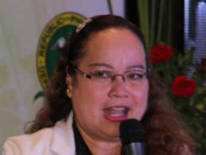 PH marks its commitment to end neglected tropical diseases by 2030