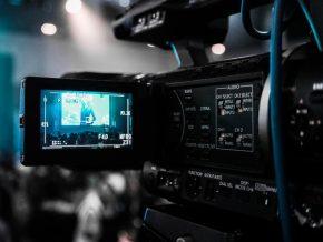 Cinemalaya Institute to conduct intensive film workshops