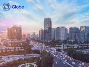 An Open Letter to Globe Customers