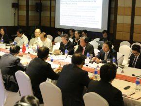 Philippines, China sign 6-year economic cooperation plan