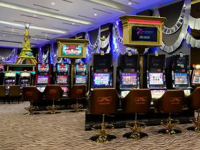 A Guide to Manila's Biggest Casinos