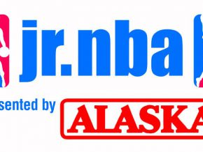 Jr. NBA PH 2017 looks for the best young Visayan players
