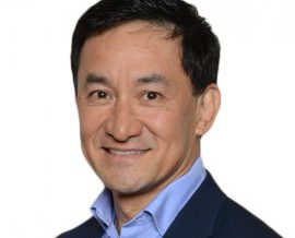 PhilLAB Holdings CEO meeting with investors in US ahead of planned IPO