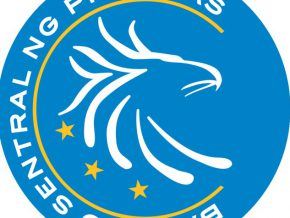 BSP, banks pursue e-payment system