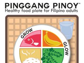 DOST-FNRI cites 2017 as year of 'Pinggang Pinoy'