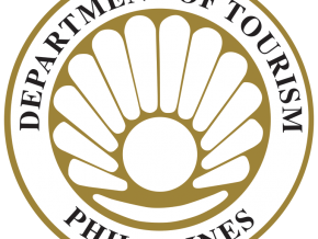 Chinese tourists boost visitor arrivals in Philippines