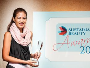 PH's Human Nature brand wins awards in Europe