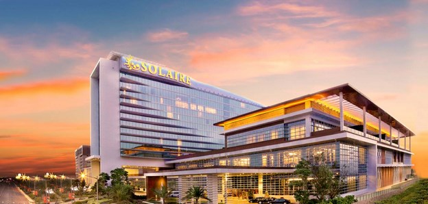 Location of casino in the philippines onieda casino and montgomery gentry