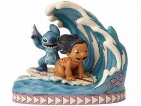 New Enesco Disney collectibles coming to PHL through Arigatoys