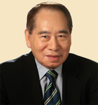 henry sy and gokongwei case study Dagupan city business policy and staregy henry sy and john gokongwei (  case study 3) leader : sheila cerezo assistant: cyrel jing abaga members:  monica.