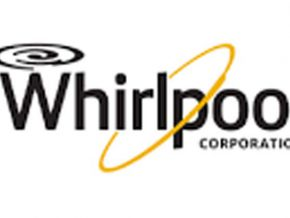 Whirlpool most trusted brand in PH