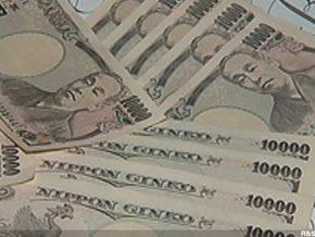 Remittances from Filipinos in Japan rebound in 2016