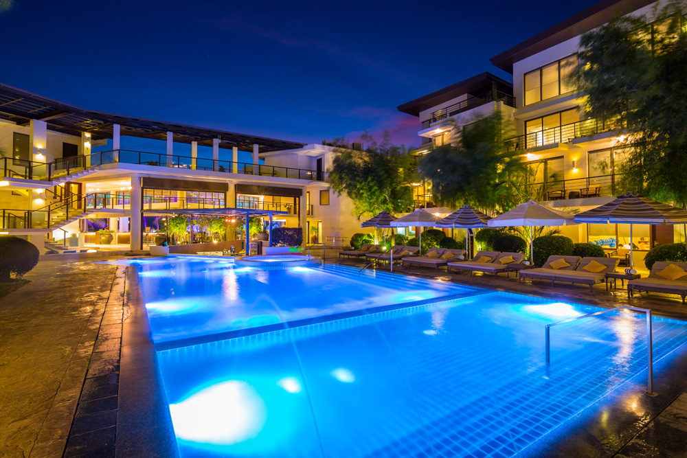 spend an exciting summer with discovery shores boracay happy