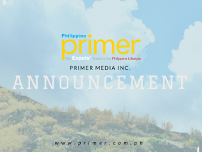 ANNOUNCEMENT: Primer Media, Inc. Office is closed from April 28-May 1
