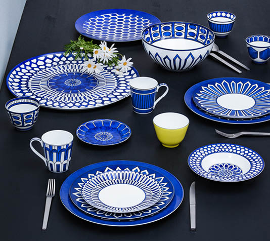 7 Most Expensive Dinnerware Sets In Manila Philippine Primer
