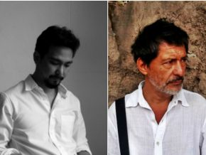 Watch out for these two world-renowned designers at Manila FAME 2017